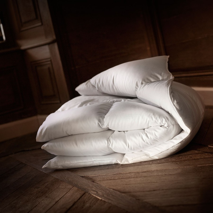 Couette duvet Sticky hiver 90%