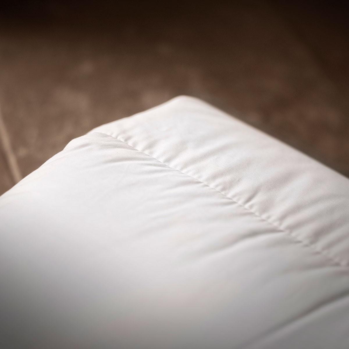 couette duvet royal hiver 90 dumas paris. Black Bedroom Furniture Sets. Home Design Ideas