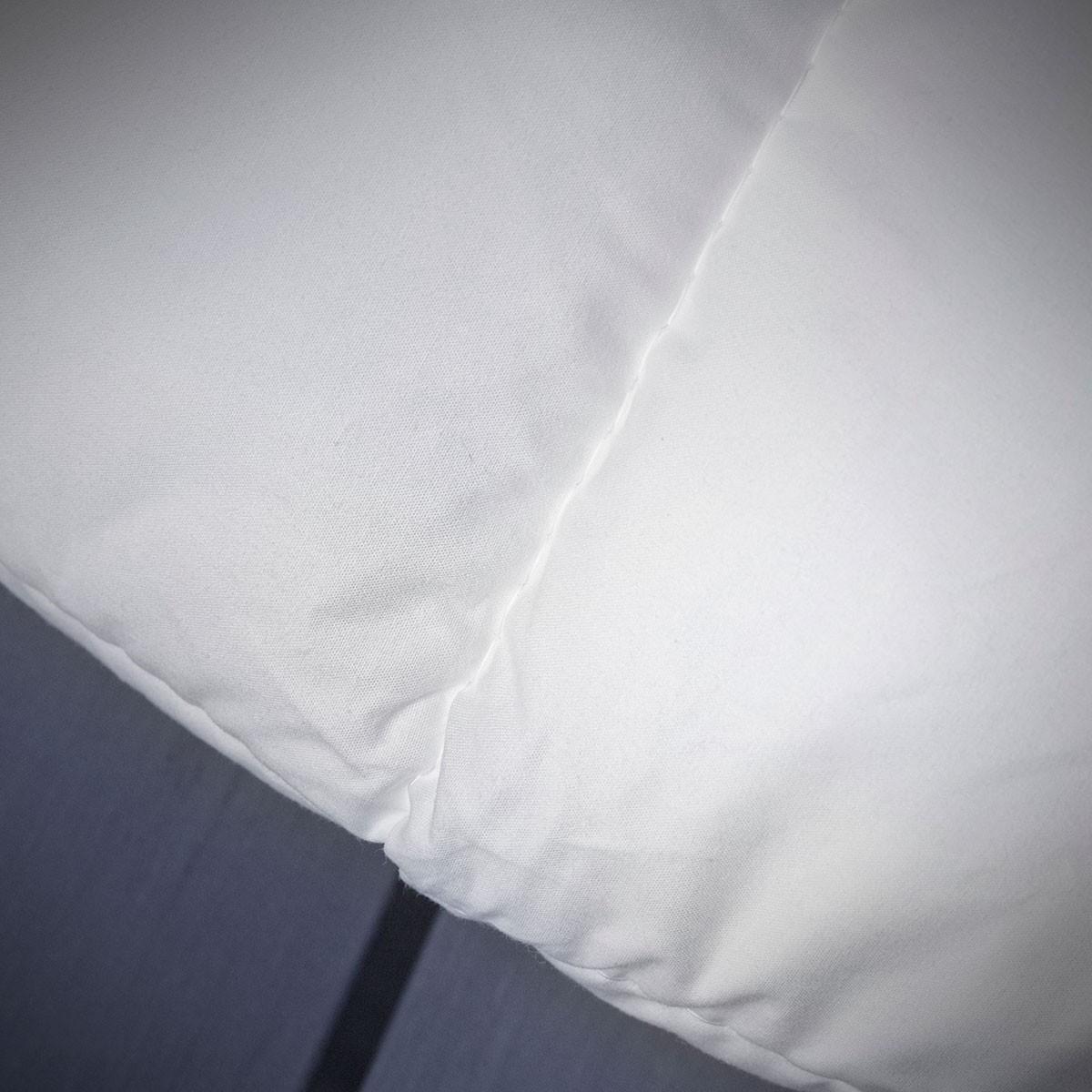 couette microfibre hiver alliance couettes synth tiques dumas paris. Black Bedroom Furniture Sets. Home Design Ideas