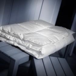 Surmatelas synthétique confort