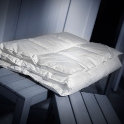 Surmatelas synthétique Confort - Cocooning